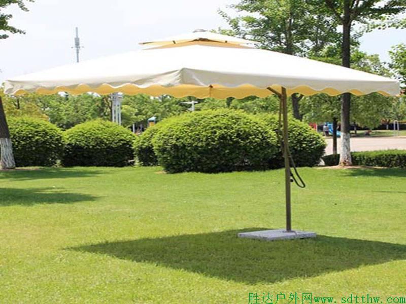 定制遮陽傘