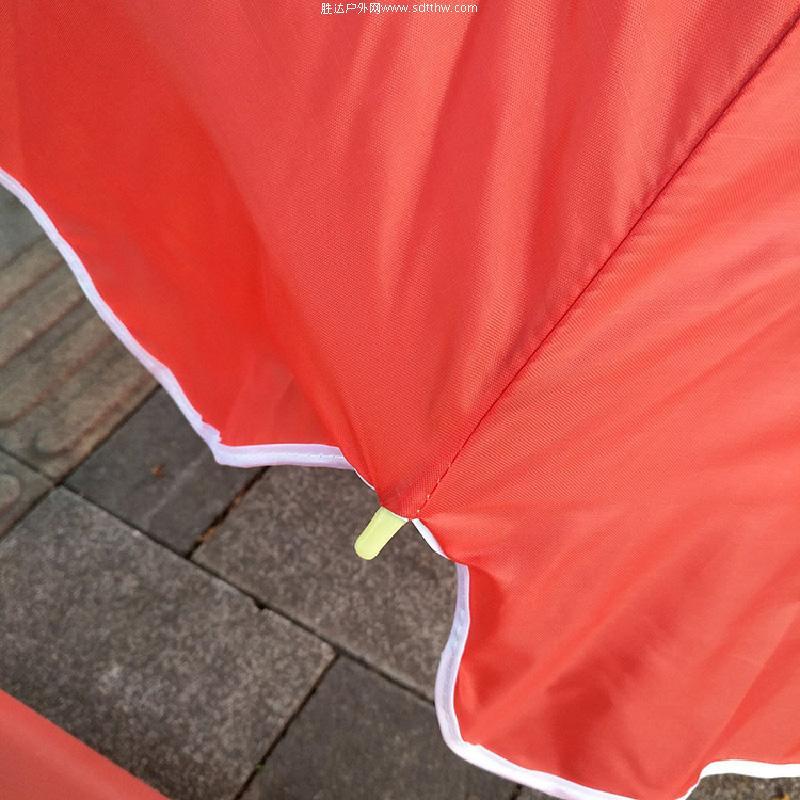 查看更多廣告傘尺寸